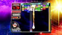 Cкриншот Astropop, изображение № 284909 - RAWG