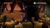 DuckTales: Remastered screenshot, image №138633 - RAWG
