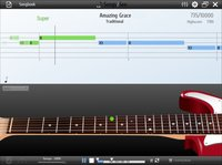 Cкриншот Songs2See, изображение № 91334 - RAWG