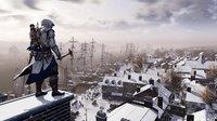 Assassin's Creed III: Remastered screenshot, image №1880185 - RAWG