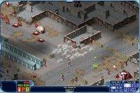 Cкриншот Laser Squad Nemesis, изображение № 371891 - RAWG