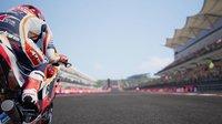 Cкриншот MotoGP 18, изображение № 778536 - RAWG