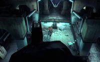Cкриншот Batman: Arkham Asylum, изображение № 502209 - RAWG