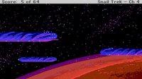 Cкриншот Snail Trek - Chapter 4: The Final Fondue, изображение № 860177 - RAWG