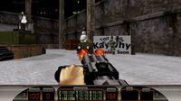 Cкриншот Duke Nukem 3D: Megaton Edition, изображение № 608240 - RAWG