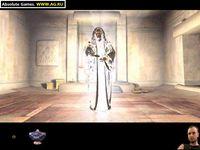 Cкриншот Щизм, изображение № 308483 - RAWG