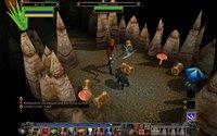 Cкриншот Din's Curse: Demon War, изображение № 572271 - RAWG