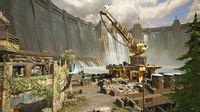 Cкриншот Gears of War 4, изображение № 621123 - RAWG