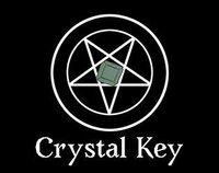 Cкриншот Кристальный ключ, изображение № 1083594 - RAWG
