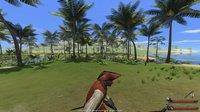 Cкриншот Огнем и мечом 2. На Карибы!, изображение № 597249 - RAWG
