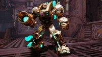 Cкриншот Transformers: Fall of Cybertron - Dinobot Destructor Pack, изображение № 608192 - RAWG