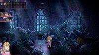 Cкриншот Chrono Ark, изображение № 2241546 - RAWG