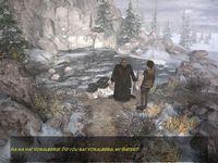 Cкриншот Сибирь 2, изображение № 219867 - RAWG