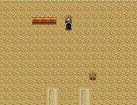 God of War: Zoro's Wrath screenshot, image №1262608 - RAWG