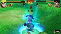 Naruto Shippuden: Legends: Akatsuki Rising screenshot, image №1800192 - RAWG