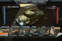 Cкриншот Death Rally (2011), изображение № 569713 - RAWG