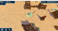 Full Metal AI screenshot, image №1887921 - RAWG