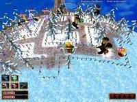 Cкриншот Пакман 3D: Приключения сладкоежки, изображение № 412588 - RAWG