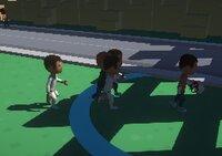 Cкриншот CrowdFormer, изображение № 2725788 - RAWG