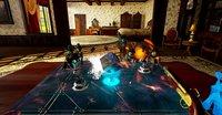 Cкриншот Oblivion Tesseract VR, изображение № 112820 - RAWG