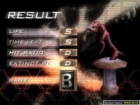 Cкриншот Dino Crisis 2: Закат человечества, изображение № 807689 - RAWG
