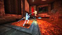 Quake Live screenshot, image №159229 - RAWG