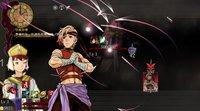 Cкриншот 尼諾的異世界物語 ~ 光與影與各自的信仰 ~ (Nino's Isekai), изображение № 2011959 - RAWG
