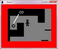 Cкриншот Spy_computer, изображение № 1758979 - RAWG