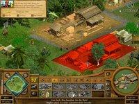 Cкриншот Тропико 2: Пиратский остров, изображение № 366696 - RAWG