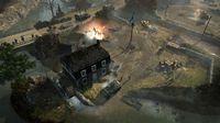 Cкриншот CoH 2 - The Western Front Armies: Oberkommando West, изображение № 153876 - RAWG