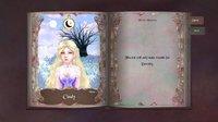 Who Am I: The Tale of Dorothy screenshot, image №1322347 - RAWG