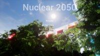 Nuclear 2050 screenshot, image №836411 - RAWG