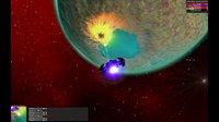The Tritan Initiative screenshot, image №637924 - RAWG