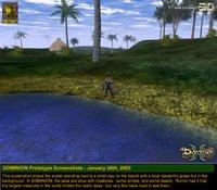 Cкриншот Dominion, изображение № 369558 - RAWG