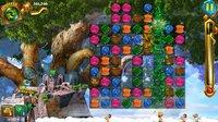 7 Wonders: Magical Mystery Tour screenshot, image №204704 - RAWG