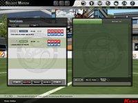 Kicks Online screenshot, image №2340425 - RAWG