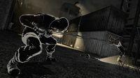 Cкриншот Spider-Man: Shattered Dimensions, изображение № 551625 - RAWG