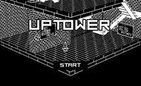 Cкриншот UpTower (dewolen), изображение № 2426425 - RAWG