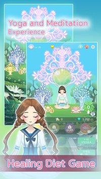 Cкриншот Pretty Yoga, изображение № 2187452 - RAWG