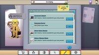 Cкриншот Office Space: Idle Profits, изображение № 662327 - RAWG