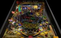 Pro Pinball: Big Race USA screenshot, image №290969 - RAWG