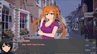 Cкриншот Frequent Flyer: A Long Distance Love Story, изображение № 827646 - RAWG
