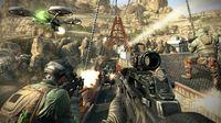 Cкриншот Call of Duty: Black Ops II, изображение № 126054 - RAWG