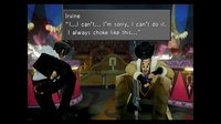 Cкриншот Final Fantasy VIII Remastered, изображение № 2140761 - RAWG