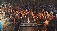 Guitar Hero Live screenshot, image №624827 - RAWG