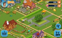 Cкриншот Horse Farm, изображение № 840768 - RAWG