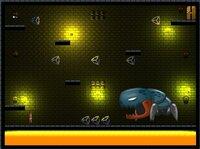 Cкриншот Spiral-Girl 1.1, изображение № 2795642 - RAWG