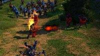 SpellForce 2: Faith in Destiny screenshot, image №134860 - RAWG