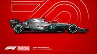 F1 2020 screenshot, image №2344901 - RAWG