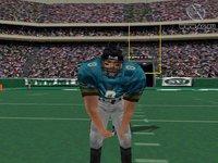 Cкриншот Madden NFL '99, изображение № 335573 - RAWG